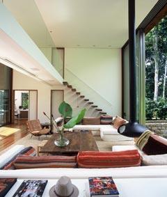 Mezzanine Floor House Design And & Mezzanine Floor House Design - Design and House Design ...